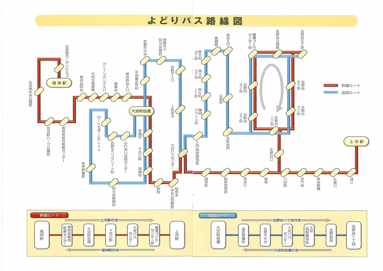 医療 総合 バス センター 県 奈良